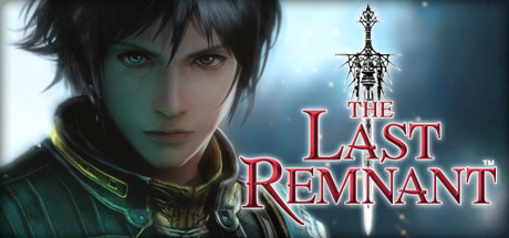 last rem