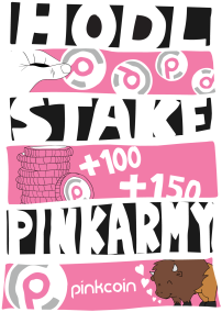 pinkarmy