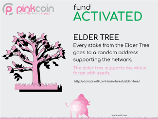 Elder Tree Activated-01
