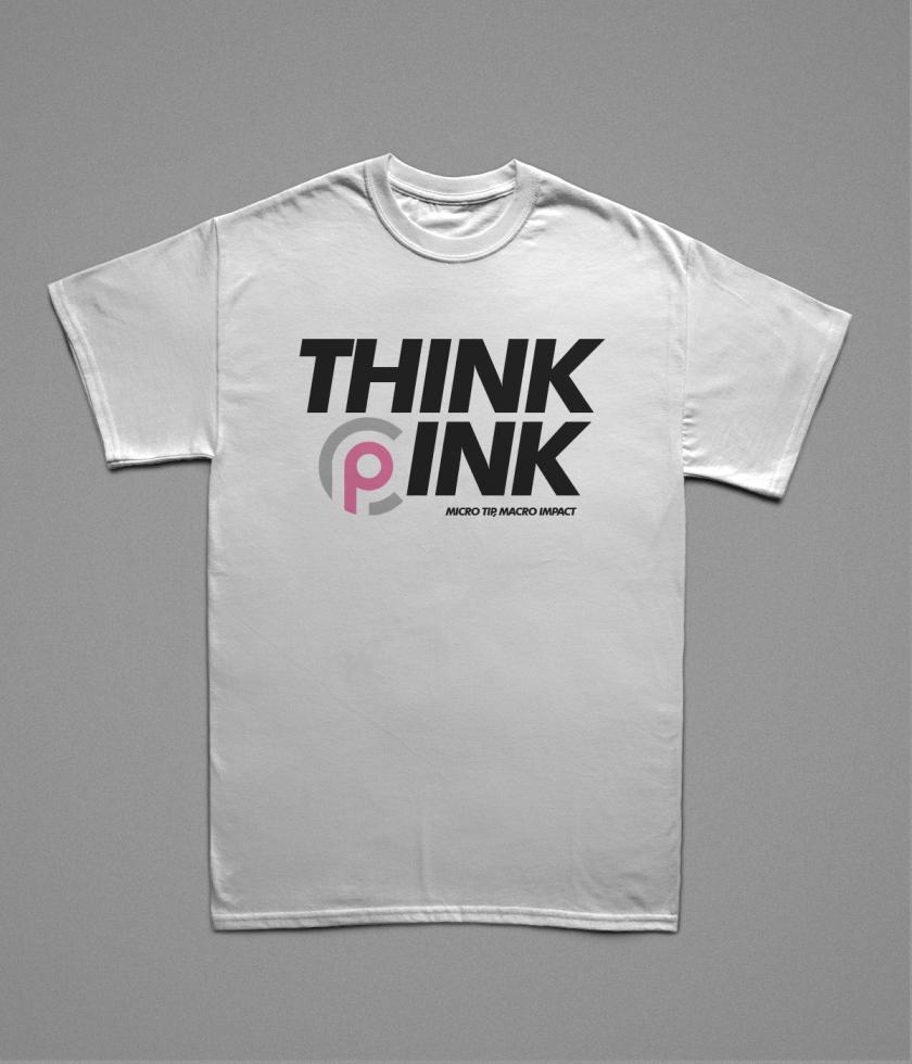 Pink-Tee-noshadow