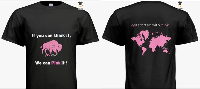 shirt1small