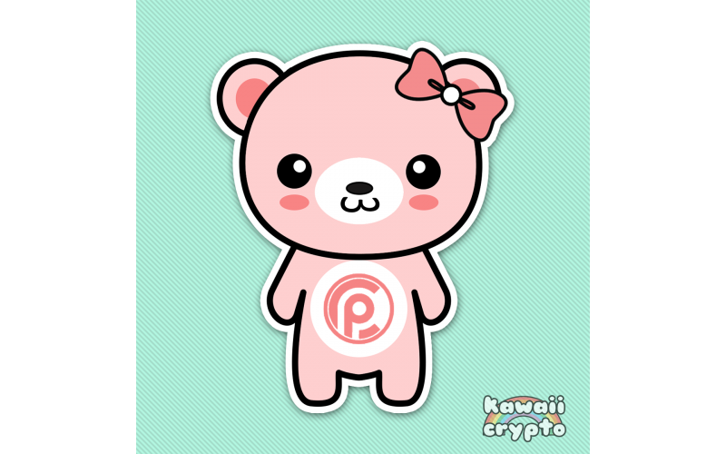 PinkIdle-800x500