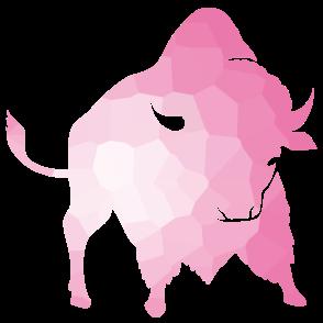 buffalo_7421 (1)